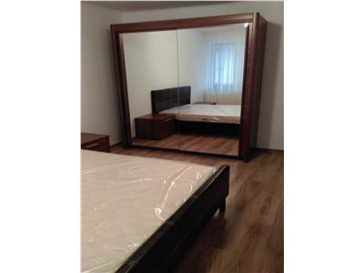 Inchiriere apartament 2 camere Ultracentral