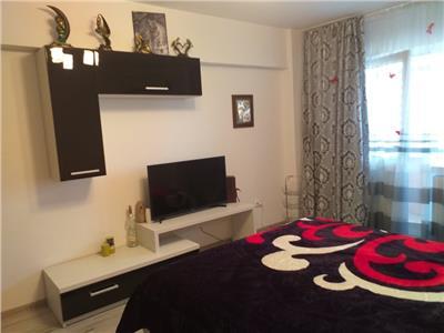 De inchiriat apartament 2 camere Gavana 3, M-uri, mobilat, utilat nou