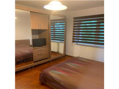 Apartament 3 camere Eremia Grigorescu, prima inchiriere