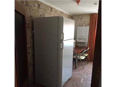 Inchiriere apartament 2 camere Exercitiu - Teilor