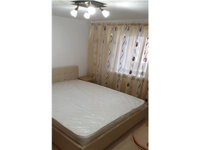 Inchiriere apartament 3 camere Fratii Golesti
