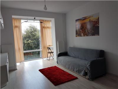 Inchiriere apartament 2 camere Calea Bucuresti