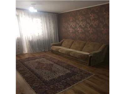 Apartament 3 camere decomandat Razboieni