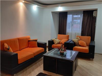 Inchiriere apartament 3 camere Ultracentral