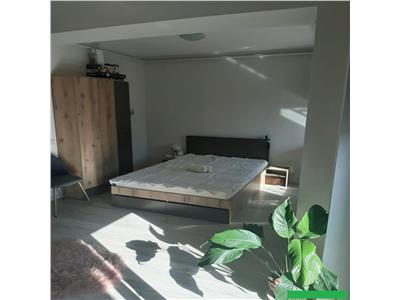 Inchiriere studio modern Popa Sapca