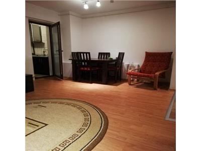 Inchiriere apartament 2 camere bloc nou, Nord