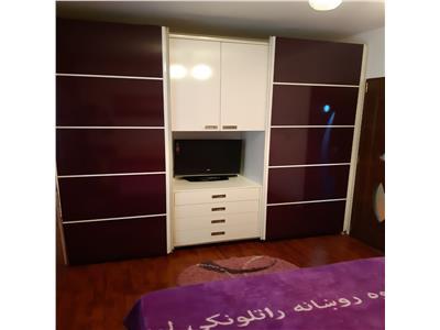 Inchiriere apartament 2 camere Prundu