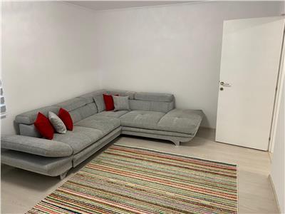 Apartament 2 camere Popa Sapca mobilat si utilat nou