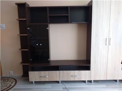 Apartament 2 camere Gavana II, cf. 2, et. 2/4, mobilat/utilat