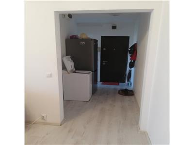 Apartament 2 camere Gavana II, et.4, bloc semistradal