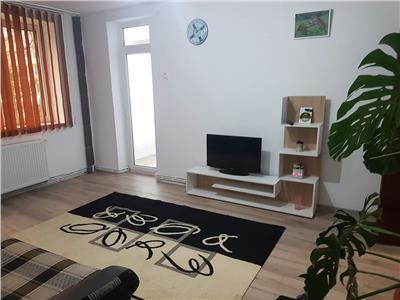 Apartament 3 camere Trivale , prima inchiriere