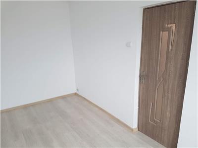 Apartament 2 camere confort 2, Craiovei