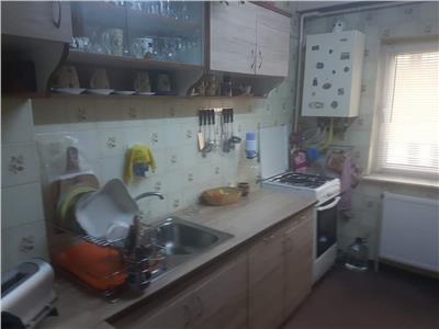 Apartament 3 camere Craiovei - Bibescu Voda