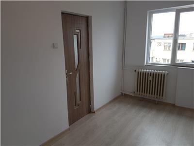 Apartament 2 camere Cf II, Oituz-Exercitiu, et. 4, imbunatatiri, liber