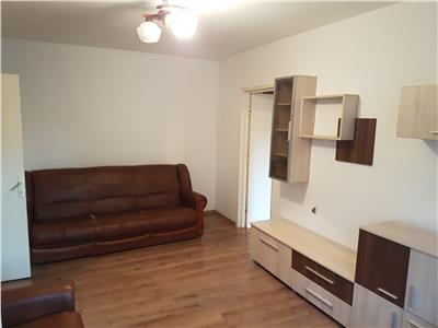 Apartament 2 camere Craiovei, parter, liber