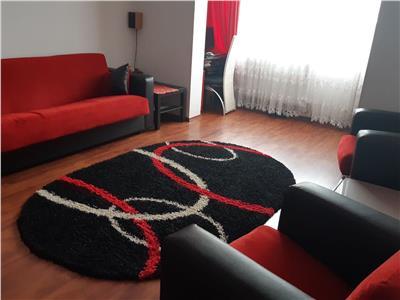 Apartament 2 camere Prundu, complex 2, parter/4