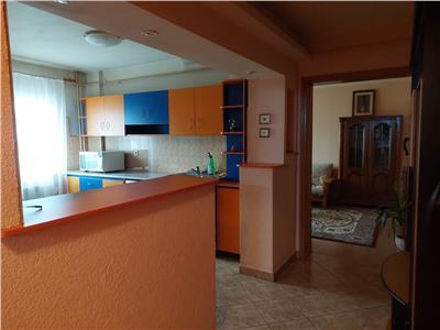 De inchiriat apartament 2 camere Prundu-Depou