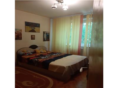 Apartament 2 camere Craiovei, mobilat si utilat