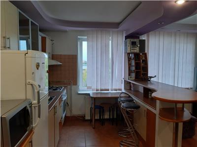 Vanzare apartament 3 camere Ultracentral