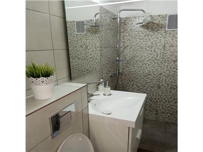 Apartament 2 camere Ultracentral de inchiriat, etaj 1