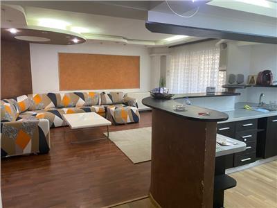 De inchiriat apartament  2 camere Ultracentral