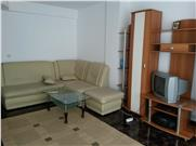 Inchiriere Apartament 4 camere Rolast Pitesti